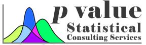Servizi Consulenza Statistica